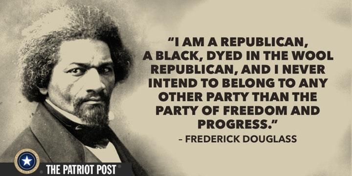 DouglassRepublican