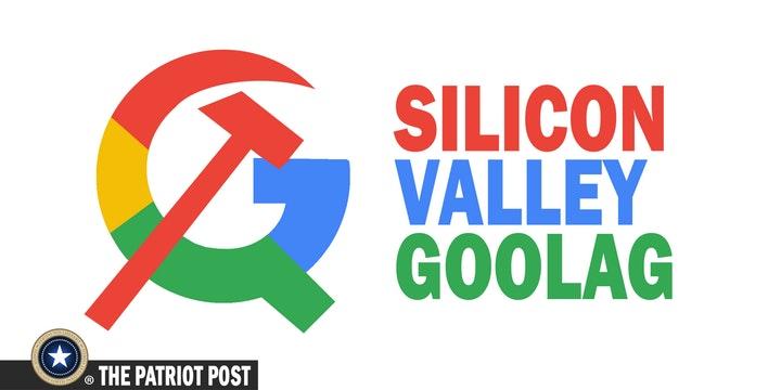 goolag - Copy