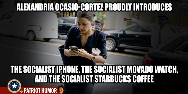 socialistgoods