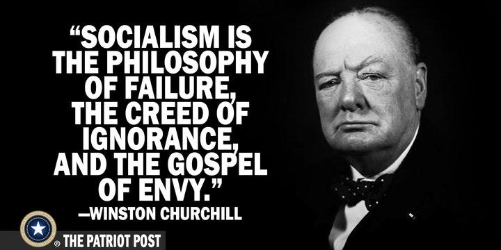Churchill - Copy