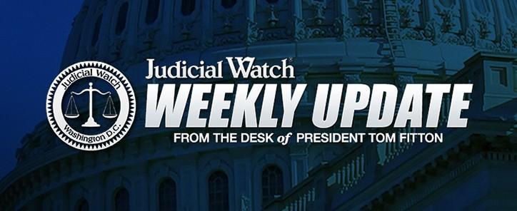 jw-weekly-update-tw-website